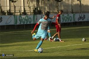 بازی فوتبال موجب تقویت رشد استخوان پسران می شود