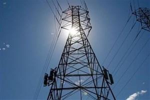 برای جلوگیری از خاموشی باید واردات برق 2 برابر شود
