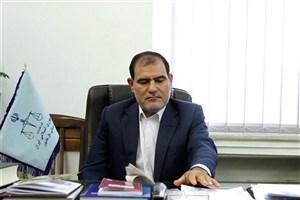 دستور انسداد برخی از کانالهای تلگرامی بیش از 40 مرتبه برای وزارت ارتباطات ارسال شده است