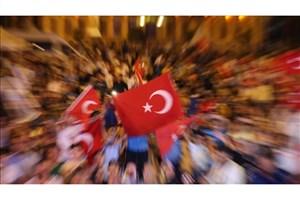 ترکیه یکسال بعد از کودتا؛ ۵۰ هزار بازداشتی، ۱۱۱ هزار اخراجی و ۱۸۰ رسانه تعطیل شده