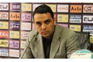 فتاحی: برنامه کامل را یکشنبه اعلام میکنیم/ ورزشگاه خانگی دو تیم لیگ برتری آماده نیست