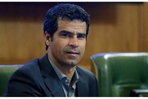 ساعی: مدیریت پولادگر مانند آب راکد گندیده شده است / چرا معیار و خط کش تکواندو ایران مهماندوست شده است