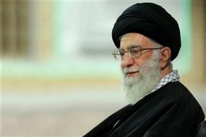 دیدگاه رهبر معظم انقلاب اسلامی درباره فیلم «ماجرای نیمروز»چیست؟