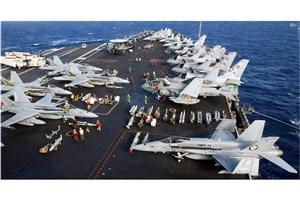 بودجه نظامی 696 میلیارد دلاری آمریکا تصویب شد