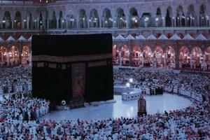 رئیس سازمان حج و زیارت عازم عربستان شد
