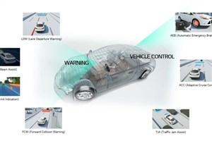 تولید نرم افزاری برای جلوگیری از هک شدن خودروهای هوشمند
