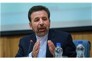 وزیر ارتباطات و فناوری اطلاعات :گرفتن  ۱۰ ریال برای دولت در هر پیامک ادامه مییابد