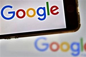 گوگل هوش مصنوعی را به جستجوی ترانه میآورد