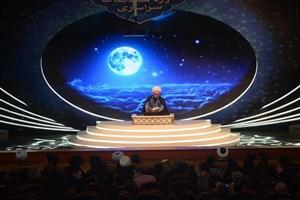 رقابت هزار و چهارصد اردبیلی در چهلمین دوره مسابقات قرآن کریم