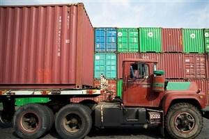 مهمترین کالاهای صادراتی ایران کدامند؟