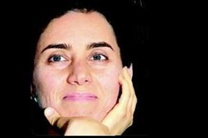 پیام معاون وزیر علوم برای درگذشت نابغه ریاضی