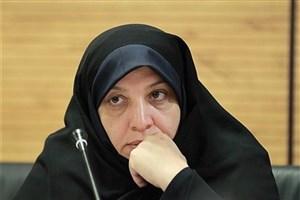 اصلاح عملکرد جزیرهای با طرح ناحیهبندی واحدهای دانشگاه آزاد اسلامی
