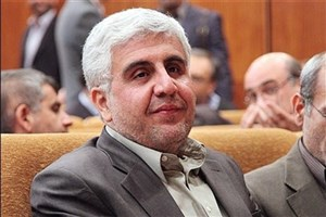 دکتر فرهاد رهبر: اولویت دانشگاه آزاد اسلامی، حمایت از تولید، تعامل بینالمللی و عدالت آموزشی است