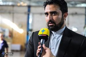 افزایش شهریه گروه پزشکی دانشگاه آزاد اسلامی اصلاح شد