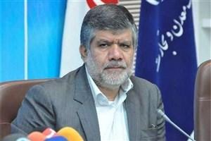 معاون وزیر صنعت : مرکز تجاری ترکیه در قالب شرکت ایرانی ثبت شد