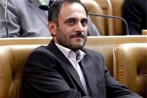 صحت هفتمین دوره انتخابات نظام پزشکی تایید شد