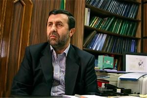 هاشمی :آشتی با کشورهای متخاصم با ایران غیر ممکن است