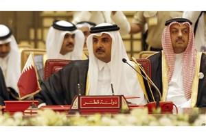 امارات پشت حملات سایبری  به قطر و نقلقولهای جعلی بوده است