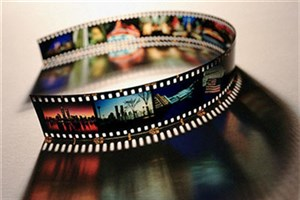 جایزه تماشاگران اسپانیایی به فیلم روتوش ایرانی رسید
