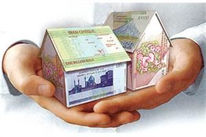 وام های قرض الحسنه کلید اشتغال در کشور است