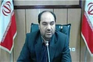 فرماندار آبیک : حادثه تیراندازی در پادگان آبیک با مسائل امنیتی، سیاسی و تروریستی بی ارتباط است