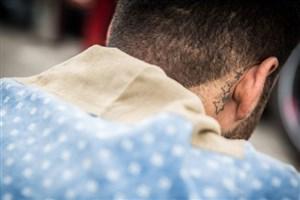دستگیری عاملان سرقت با سلاح گرم در گنبدکاووس