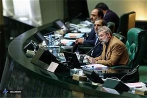 برنامهریزی مجلس شورای اسلامی و دولت برای پیگیری مشکلات وزارت آموزش و پرورش