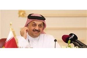 قطر: دیدگاه خاص خود را در قبال یمن داریم/ماندن در شورای همکاری خلیج فارس به تصمیم مردم بستگی دارد