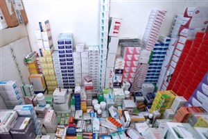 خروج داروهای حیاتی تالاسمی ها از فهرست بیمه ها