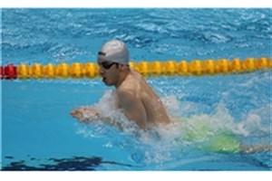 10 شناگر به تیم ملی دعوت شدند