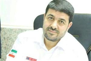تقویت اورژانس هوایی با کمک شهرداری تهران