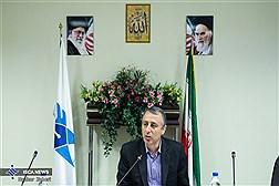 جلسه بحث و بررسی سیاست های آموزشی سال تحصیلی جدید با حضور روسای شورای آموزشی استان ها