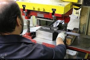 حمایت از واحدهای تولیدی استان اردبیل توسعه مییابد