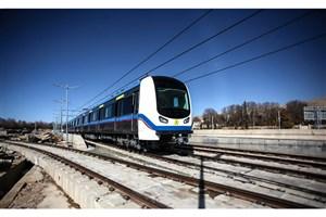 اول مهر مترو رایگان است/آمادگی کامل مترو تهران برای آغاز سال تحصیلی جدید