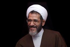 مازنی: دولت در انتخاب کابینه مجلس را مشاورامین  خود بداند