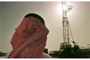عربستان صادرات نفت خود را کاهش می دهد