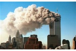 بازماندگان حملات ۱۱ سپتامبر:  ترزا می اسناد حمایت عربستان از تروریستها را منتشر کند