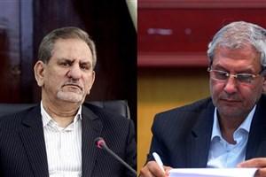 اقدامات وزارت کار برای کارگران و متوفیان حادثه معدن گلستان