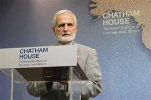 عربستان عامل بی ثباتی در خاورمیانه