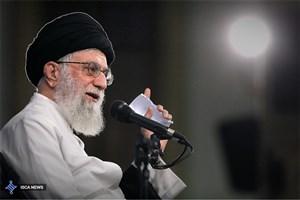 نظر رهبر انقلاب در مورد حجاب و امر به معروف