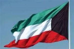 کویت استفاده ایران از آبهای این کشور برای انتقال سلاح به انصارالله را تکذیب کرد