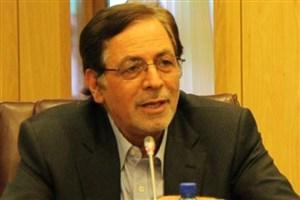 عابدی: بروز بحران کم آبی شدید در تابستان / وزارت نیرو حساسیت موضوع را درک کند