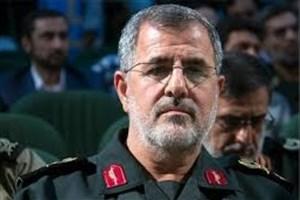 حرکت گسترده آمریکاییها برای تجهیز و آموزش تروریستها علیه ایران/ پاسخ هر تهدیدی را در همان سطح خواهیم داد