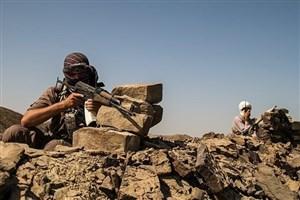 بهانه جدید آمریکا و ترکیه برای حمله به  ادلب
