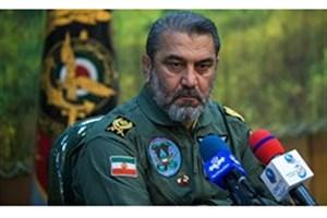 هوانیروز ارتش متعلق به اسلام است/ تاکید بر سامانههای دید در شب و سلاحهای دوربرد در بالگردهای ارتش