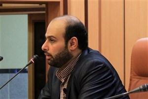 قرارگاه فرهنگی سراج گیلان به دنبال موج سازی در فضای مجازی است
