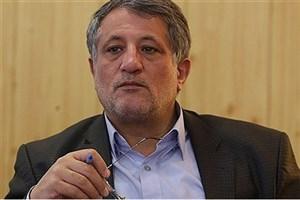 انتقاد محسن هاشمی رفسنجانی از گسترش لابی گری در شورای شهر