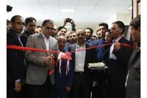 افتتاح دو طرح آموزشی در دانشگاه علوم پزشکی شاهرود با حضور وزیر بهداشت