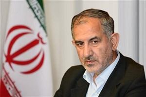 رئیس سازمان فناوری اطلاعات ایران: فاز نخست دولت الکترونیک سه شنبه رونمایی میشود