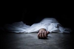 مرگ مشکوک دو مرد جوان درمنزل استیجاری در چالوس
